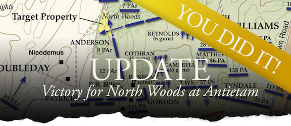 north-woods-victory