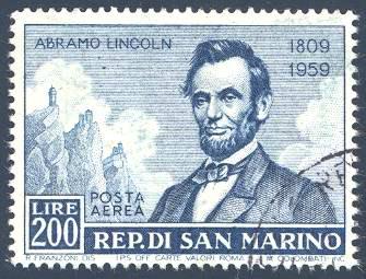 San-Marino-Abramo-Lincoln-1959-bday-150