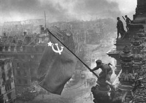 soviet-flag-reichstag-berlin