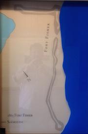 1931 Shoreline