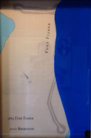 2000 Shoreline