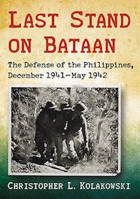 Bataan-cover