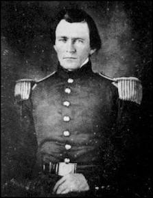 Capt. U.S. Grant