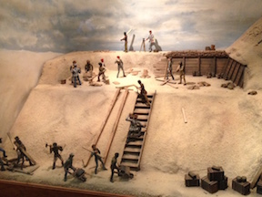 Fort Fisher Diorama.JPG