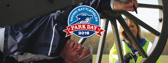 parkday-facebook-event