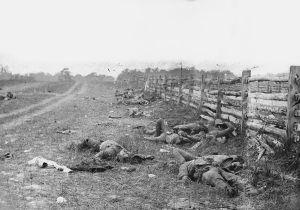 Bodies_on_the_battlefield_at_antietam