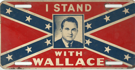 George-Wallace-Confederate-flag.jpeg