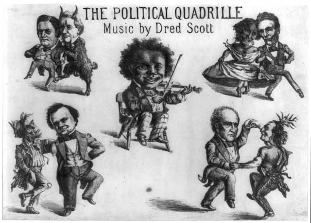political-quadrille-sm