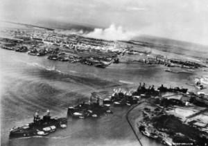 battleship-row-torpedos-small