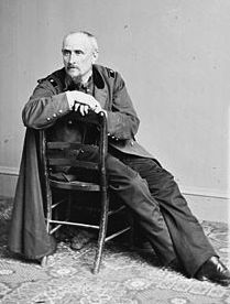 de Trobriand-seated.jpg