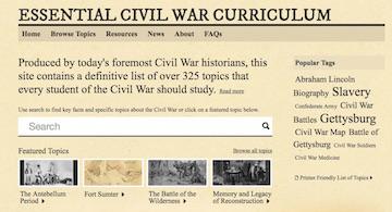 ECWC homepage.jpg