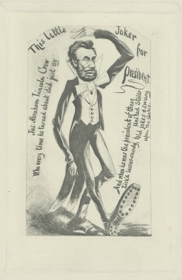 lincoln-little-joker-as-president
