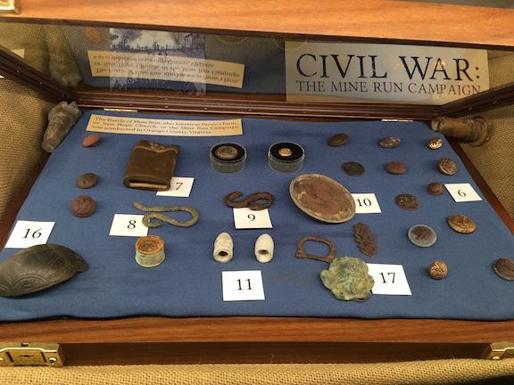 Mine Run Artifacts 02.JPG