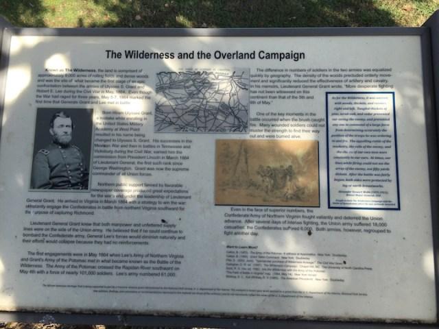 Wayside-Wilderness&Overland.JPG