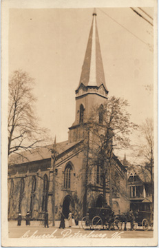 petersburg-second-presbyterian-church-copy