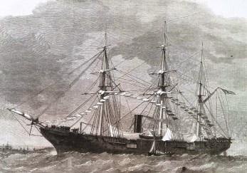 1861-uss-tuscarora