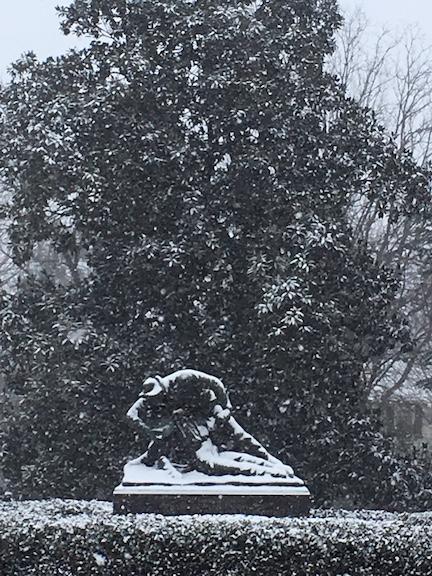 frsp-kirkland-snow-2017