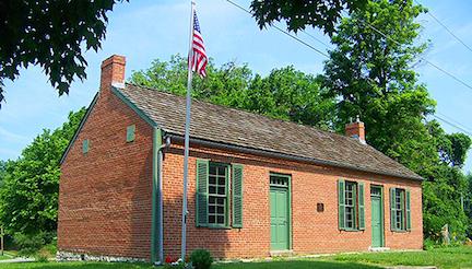 Grant-Schoolhouse.jpg