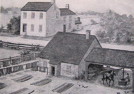 homesteadtannery