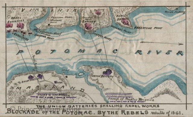 pwliving-march-2015-blockade-of-potomac-by-rebels-winter-1861-cockpit-point-800x488