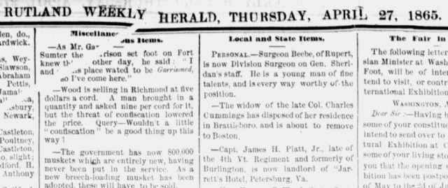 rutland-weekly-herald-april-27-1865