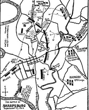 tate-map-of-sharpsburg