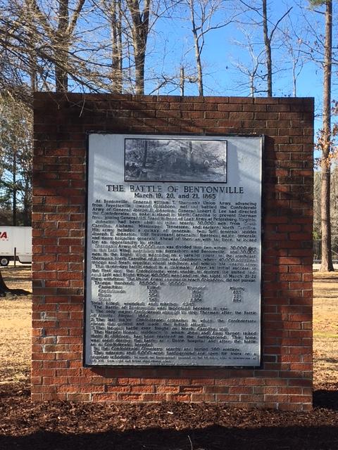 bentonville-rest-area-monument