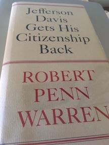 davis-citizenship-warren-cover