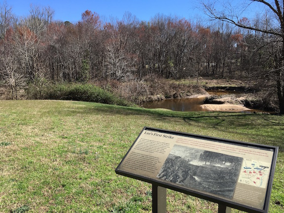 beaver-dam-creek-site-of-sketch
