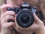 camera-up-close