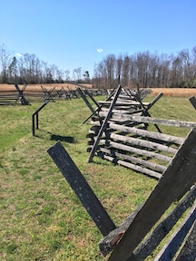 snake-rail-fence-gaines-mill