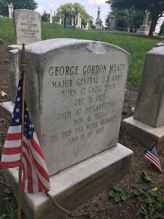 Meade Grave.jpg
