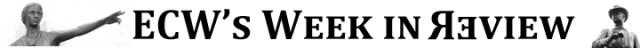 Week in Review-header
