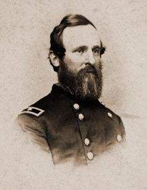 Rutherford-B-Hayes-General