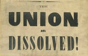 HD_TheUnionisDissolved