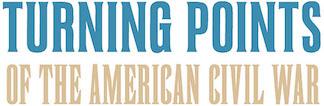 TurningPoints-logo
