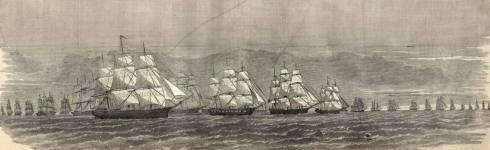 stone-fleet