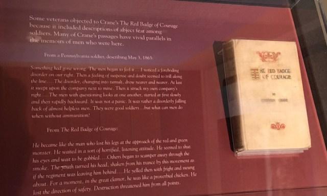 Crane-book
