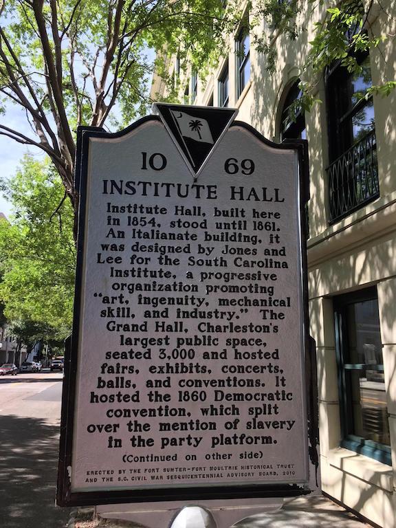 Institute Hall 01