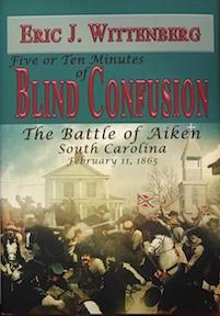 Aiken-cover
