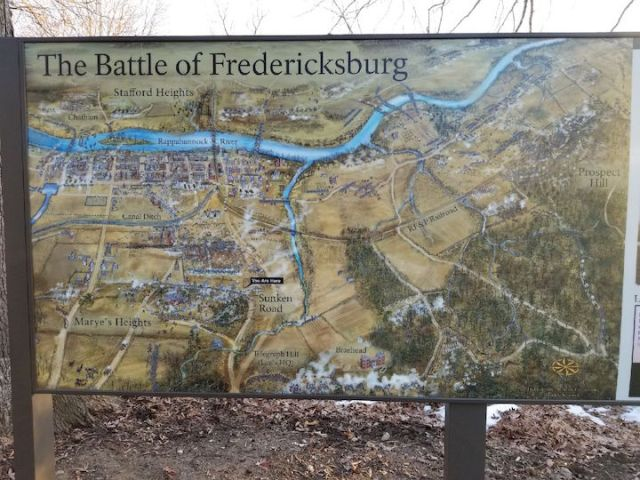 Fburg Battle Painting 01