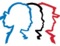 ACW Museum Logo