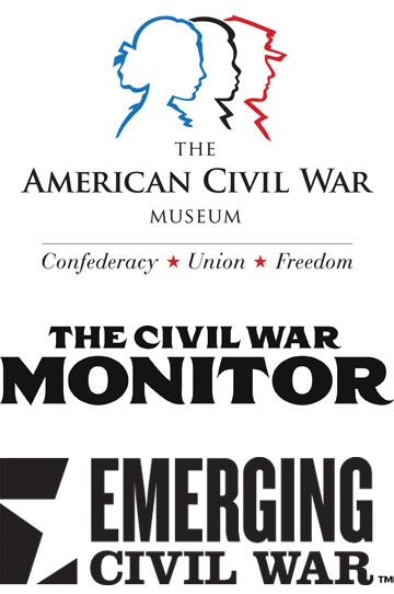 Emerging Scholars Logos