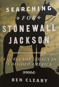 Searching for Stonewall-cover.jpg