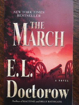Doctorow March-cover