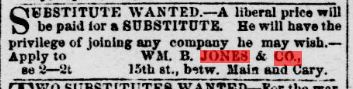 Jones-Ch 4-daily dispatch September 02 1862-02