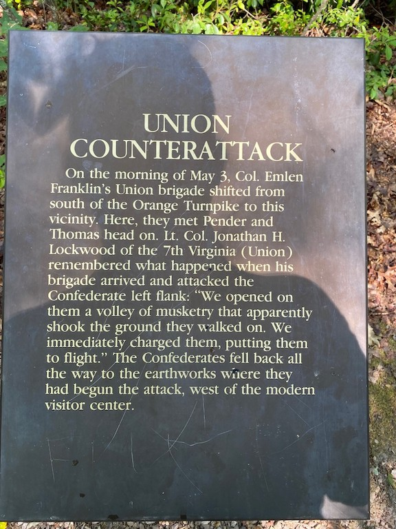 Cville History Trail 04