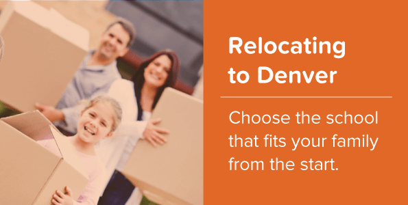 families_callout_relocation