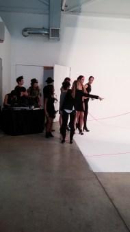 Camila X Castillo Concept LA © Rhonda P. Hill
