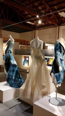 Fashion Exhibition - Alena Sablan